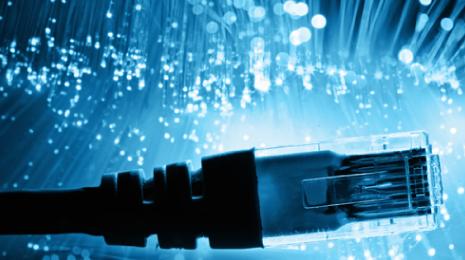Netcom group se lance sur la fibre optique netcomgroup for Se raccorder a la fibre optique