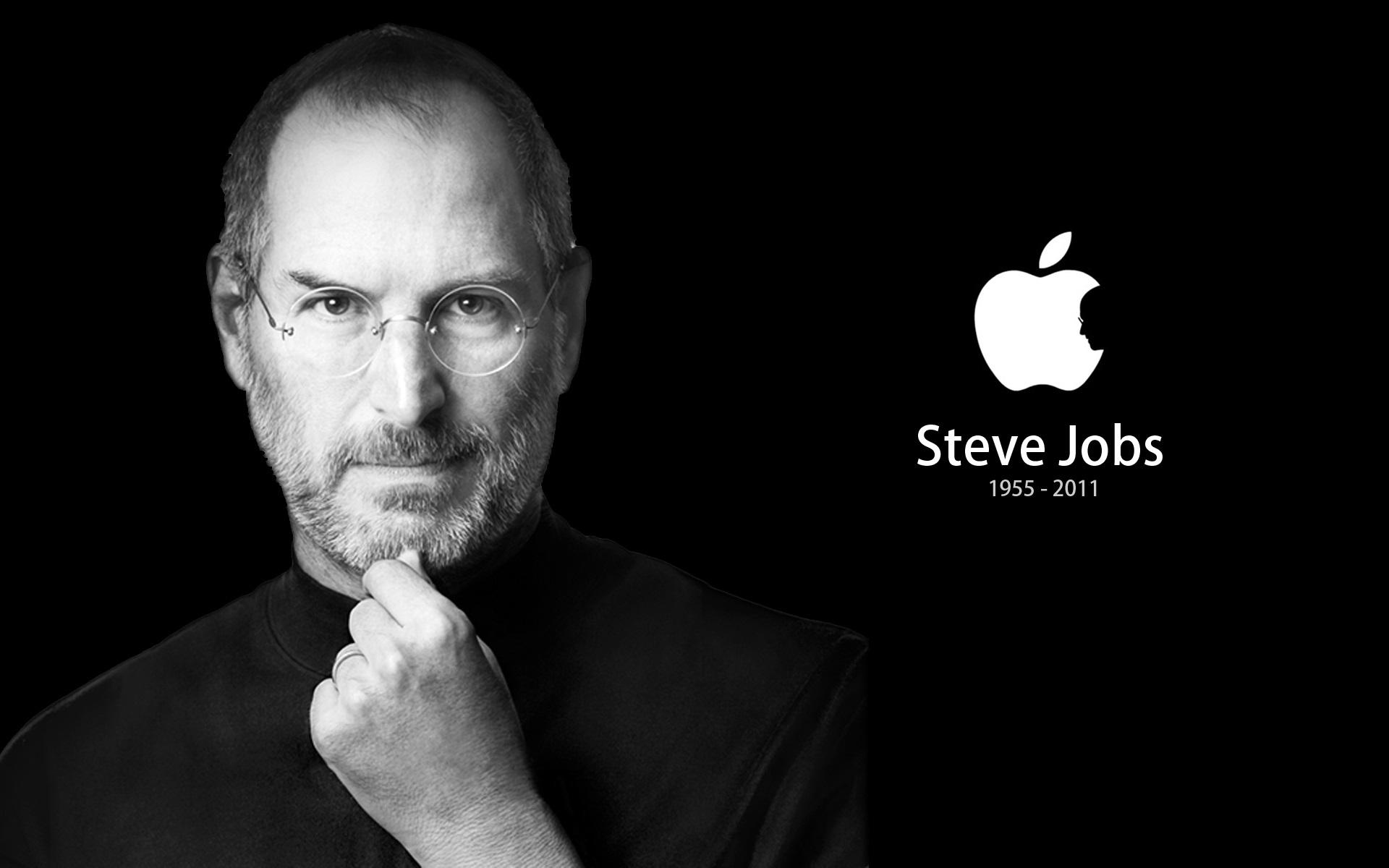 netcom-group-apple-steve-jobs-hommage