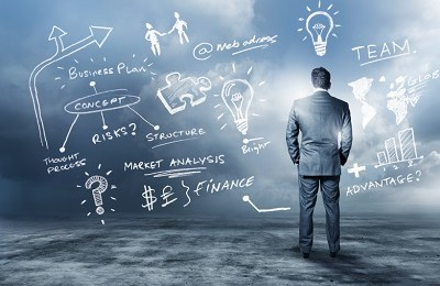 analyser-projet-création-entreprise