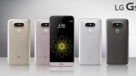 LG-G5-prix