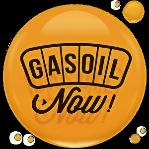 gasoilnow