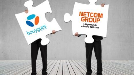 Fusion-Netcom-Bouygues