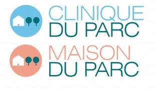 logo-clinique-du-parc