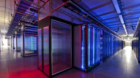 netcom-group-data-center