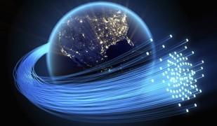netcom-group-fibre-optique-2