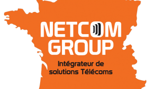 Carte-de-France-Netcom