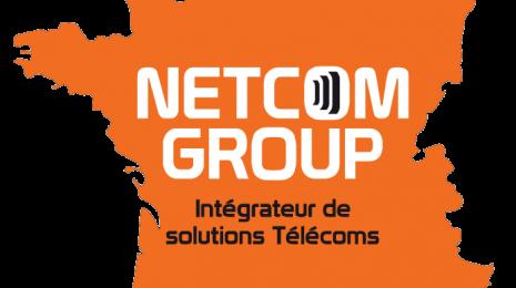 Carte-de-France-Netcom