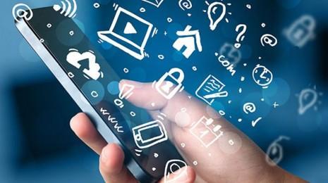 Data-mobile