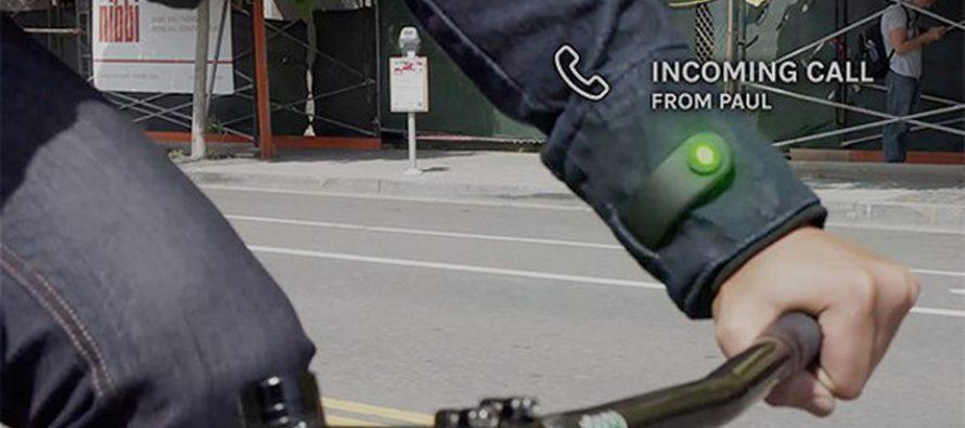 levis-x-google-jacquard-commuter-trucker-jacket-04-890x395_c