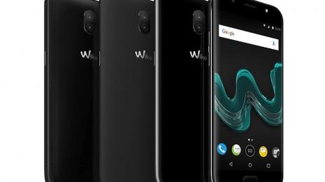 wiko-wim-montee-en-gamme-et-double-module-photo-e087265d__w910