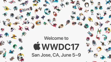 WWDC-2017-website