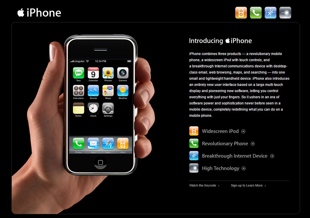 iphone-10-ans-01
