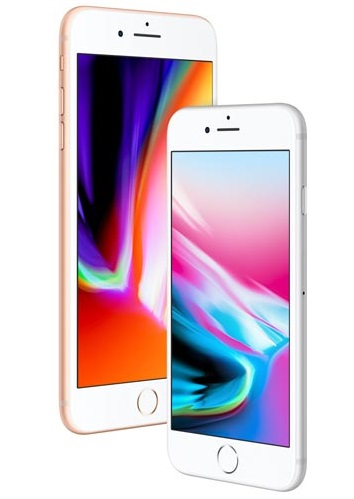apple-iphone-8-8-plus
