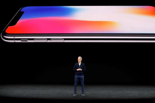 apple-iphone-8-tim-cook