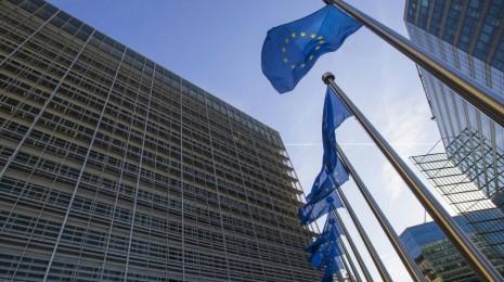la-commission-europeenne-propose-une-union-douaniere-elargie-la-turquie
