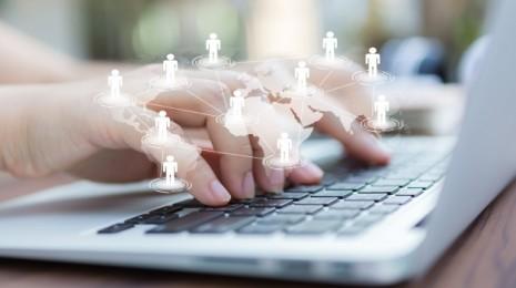 solution-internet-plus-adaptée-votre-entreprise