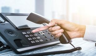 La VoIP-avenir-téléphonie-fixe