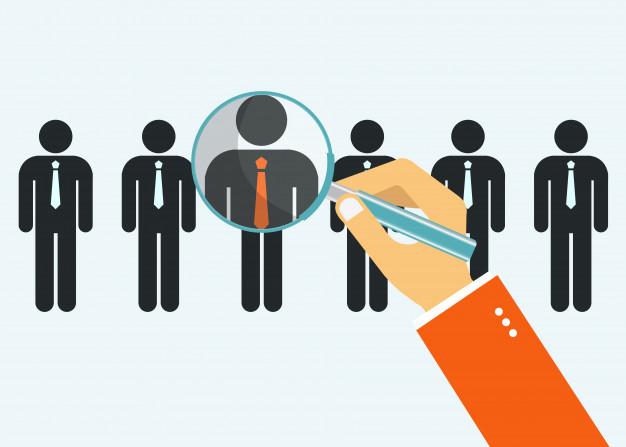 pourquoi-travailler-netcom-group