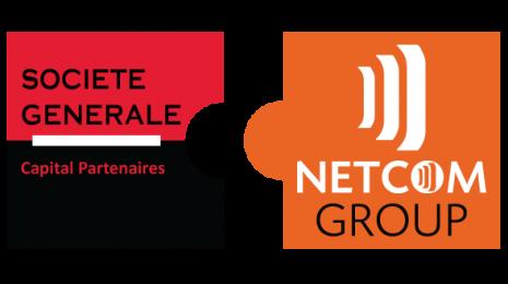 Puzzle-Netcom-SGCP