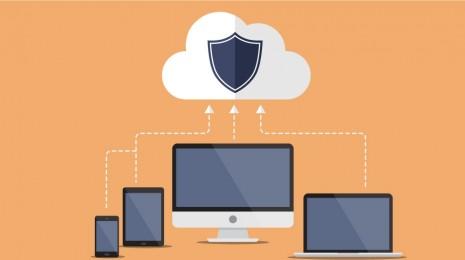 cloud-atout-entreprise