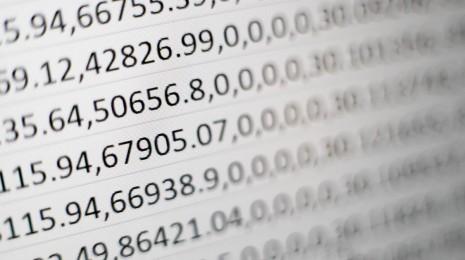comment-maîtriser-données-personnelles