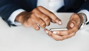 smartphones-incontournables-Netcom-2019