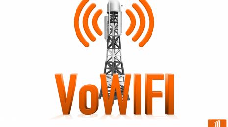 VoWifi