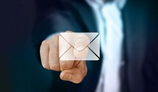 La solution e-mailing Netcom Group