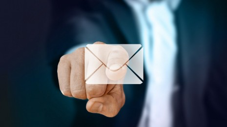 La solution e-mailing Netcom Group