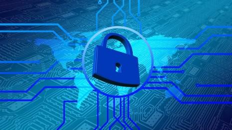 Sécurité réseau internet