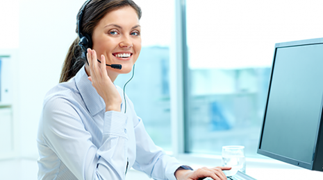 chat & callback