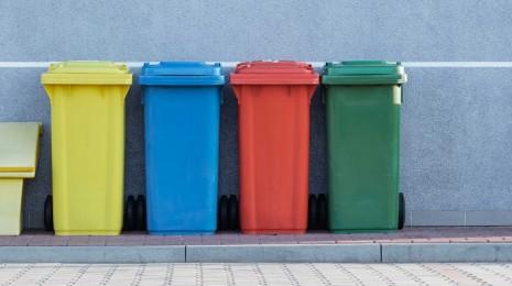 recycling-netcom-group