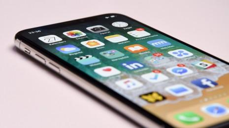 smartphones 2021