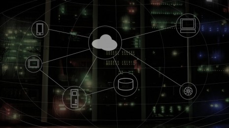 cloud computing-netcom