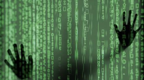 données numériques