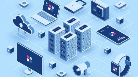 netcom-securise-votre-parc-informatique